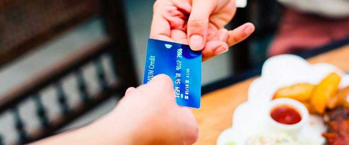 Améliorer ses finances grâce au rachat de crédit
