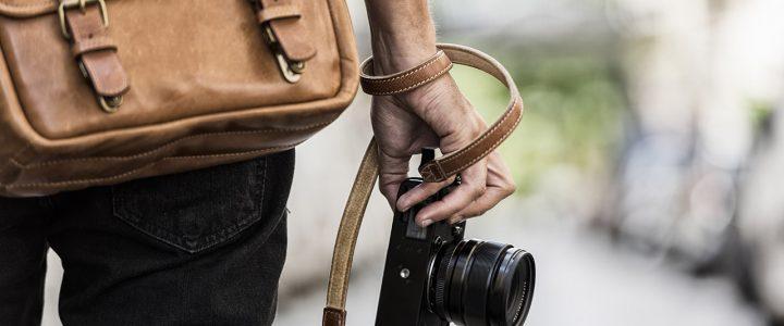 Quels sont les meilleurs photographes à Lyon 3